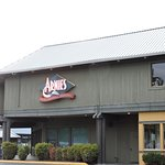 Photo of Arnie's Restaurant & Bar - Edmonds