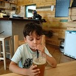 Photo of Roxor BRGR & Beer