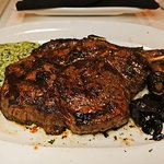 Mastro's Steakhouse의 사진