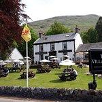 Billede af The Village Inn