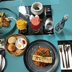Photo of TIIGO Restaurant