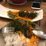 Photo of Happy Mango Thai Restaurant