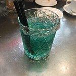Фотография La Posta Caffe Bar