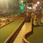 Photo of Minigolf Yumbo