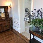 Paper hand towel dispenser?