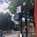 Atlas Kitchen and Coffee照片