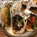 Black Sheep Burrito & Brews resmi