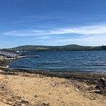 Bilde fra Whiddy Island Ferry