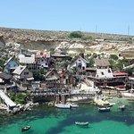 Photo of Plongee Malte