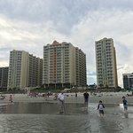 Wyndham Ocean Boulevard照片