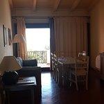 巴杰丽诺伊贾帝尼迪波托切尔沃酒店照片