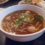 Foto de King Of Thai Noodle