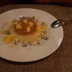 Foto di Feliz Hostel, Cafe & Bar