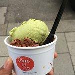 Zdjęcie True & 12 Handmade Ice Cream