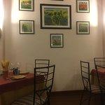 Photo de Cafe' Garibaldi
