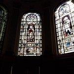 St. Ann's Church Foto