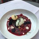 Foto di Krafft Basel Restaurant