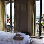 Foto de Symphony Hotel