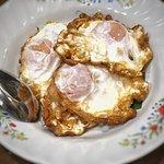 Bangkok Bold Kitchen照片
