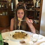 Foto L'Angolo D'Abruzzo