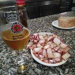 Photo of Bar Orellas