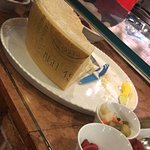 Photo of Parma a Tavola