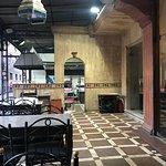 Zdjęcie Kadoura Restaurant