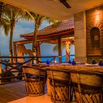 Si Señor Punta Mita | All reservations are made exclusively via telephone at +52 329 291 6652