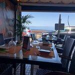 Photo of Restaurante Mar y Magma