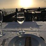Monte Mar照片