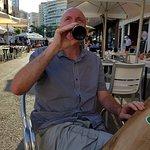 Cafe De Kroon near Old Town