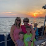 Sand Dollar Cruises Picture