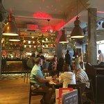 Photo of Revolution Bar