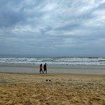华美达帆船海滩度假村照片