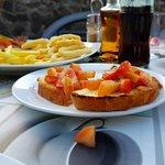 Photo of Pizzeria Restaurante Casablanca