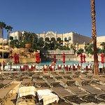 曼德勒海湾赌场度假村照片