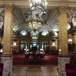 广场大酒店照片