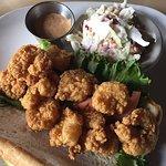 Charleston Crab House-Market St照片