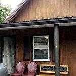 Spring Creek Inn照片