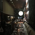 Foto de Kaa Restaurante