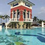 Sandals Grande St. Lucian Foto