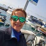 Bilde fra Lanzarote Non Stop Divers