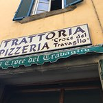 This is the pizza place. :)