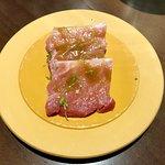 Foto de LOCO Restaurante