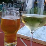 Billede af The Garden Brewery
