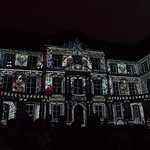 Фотография Chateau Royal de Blois