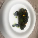 Foto de Restaurant Akrame