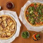 Photo of Massa Grande Pizzaria