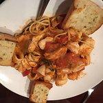 Foto de Mr. V's Bar & Grill