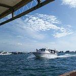 Photo of Beach Club Maldives